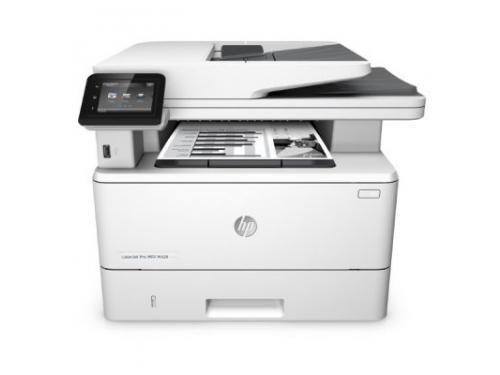 МФУ HP LaserJet Pro M426fdw, вид 1
