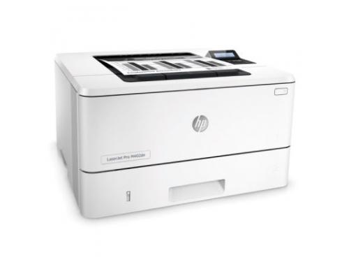 МФУ HP Color LaserJet Pro M274n, вид 1