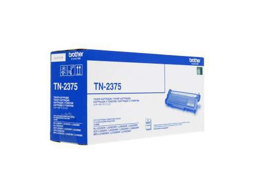 �������� Brother TN-2375 ����, ��� 1
