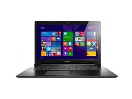 ������� Lenovo IdeaPad G7070 80HW001FRK, ��� 1