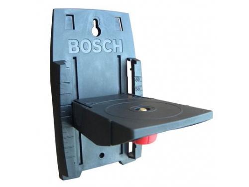 Нивелир BOSCH PCL 20 SET, лазерный (0603008221), вид 4