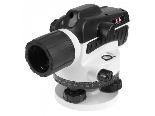Нивелир ADA Ruber x32 [а00121], оптический, вид 1