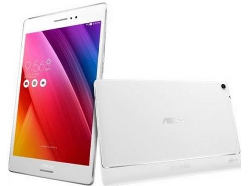 ������� ASUS ZenPad S 8.0 Z580CA Metallic 8,0, ��� 1