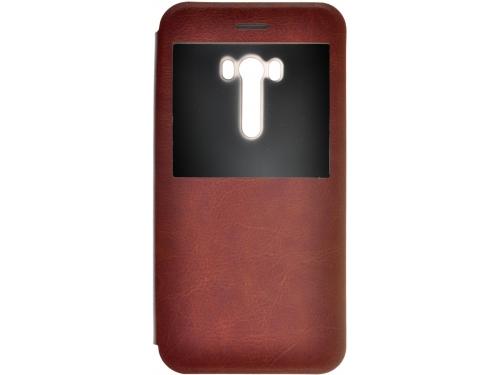 ����� ��� ��������� skinBOX Lux Asus Zenfone Selfie ZD551KL AW T-S-AZZD551KL-003, ��� 1