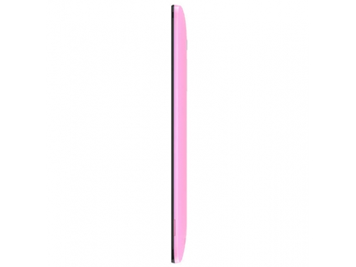 Смартфон Asus ZenFone Selfie ZD551KL 16Gb, розовый, вид 4
