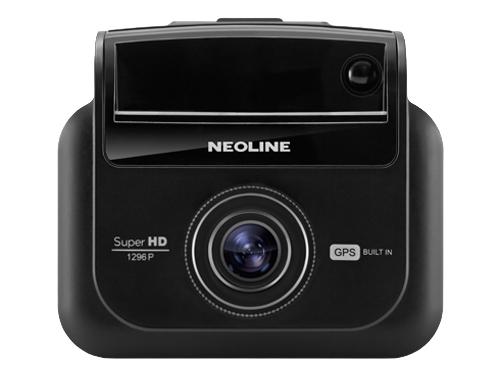 ������������� ���������������� NeoLine X-COP 9500s (SuperHD �����, ���������� �����-��������), ��� 1