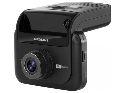 ������������� ���������������� NeoLine X-COP 9500s (SuperHD �����, ���������� �����-��������), ��� 2