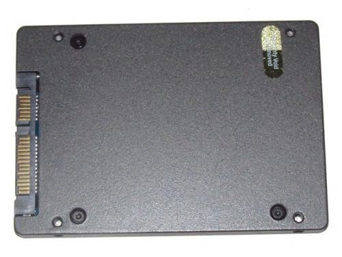 Жесткий диск Kingston SV300S3D7/240G (SSD 240 Gb, с кронштейном-переходником на 3.5''), вид 2