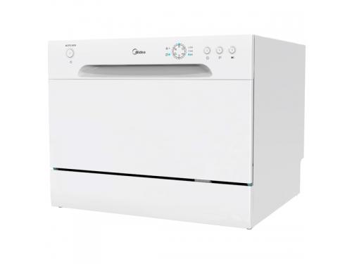 Посудомоечная машина Midea MCFD-0606, вид 2