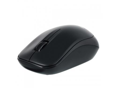 Комплект Genius SlimStar 8000ME (беспроводные клавиатура и мышь), вид 3