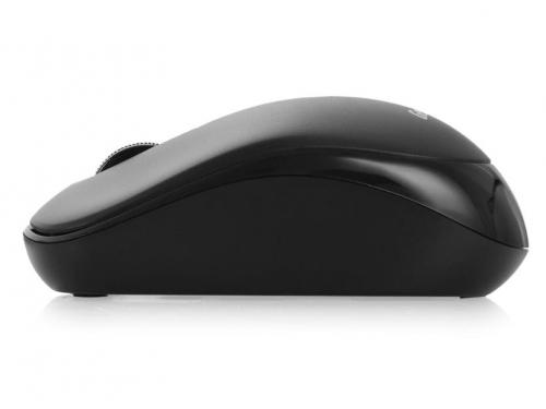 Комплект Genius SlimStar 8000ME (беспроводные клавиатура и мышь), вид 4
