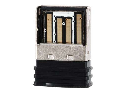 Комплект Genius SlimStar 8000ME (беспроводные клавиатура и мышь), вид 6