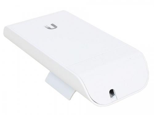 Роутер Wi-Fi Ubiquiti Loco M5 (802.11n), вид 1