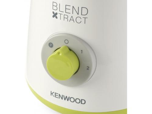 Блендер Kenwood SMP 060WG (стационарный), вид 3