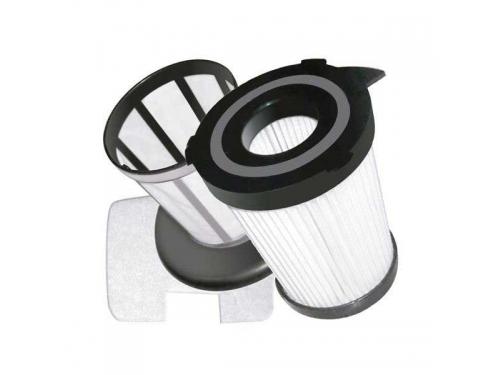 Фильтр для пылесоса VT-1854 для пылесоса Vitek VT-1824, пластик
