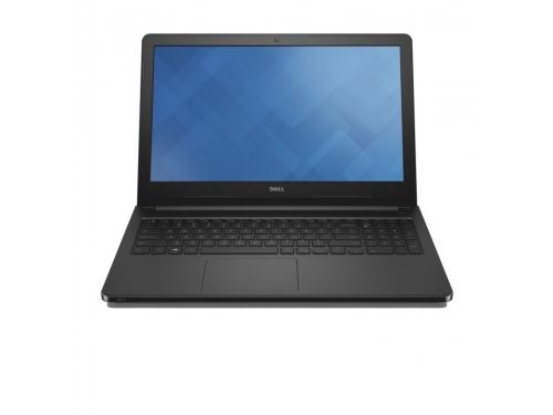 Ноутбук Dell Inspiron 5565 , вид 2