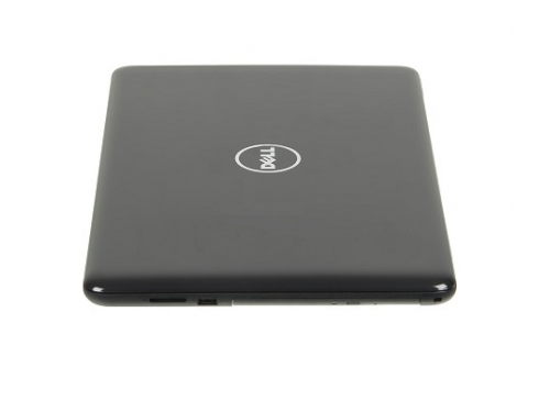 Ноутбук Dell Inspiron 5565 , вид 4