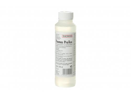 Пылесос Thomas Twin Helper Aquafilter, вид 17