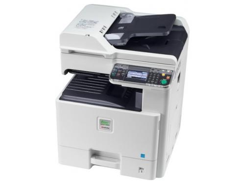 ��� Kyocera FS-C8520MFP (1102MZ3NL0) [�������� �������� � ���������], ��� 1