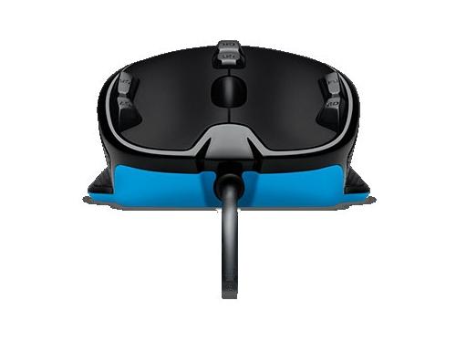 ����� Logitech Gaming Mouse G300s Black USB, ��� 2