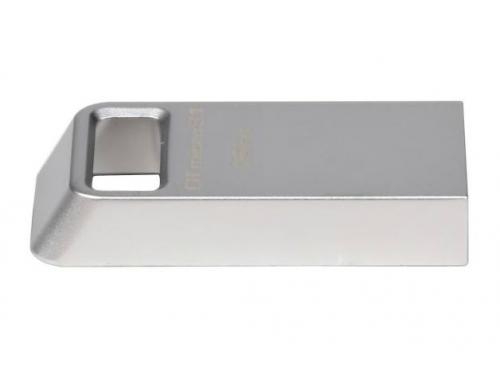 Usb-флешка Kingston DataTraveler Micro 3.1 16 Гб (DTMC3/16GB), вид 3
