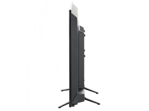 телевизор Haier LE32B8000T, чёрный, вид 2