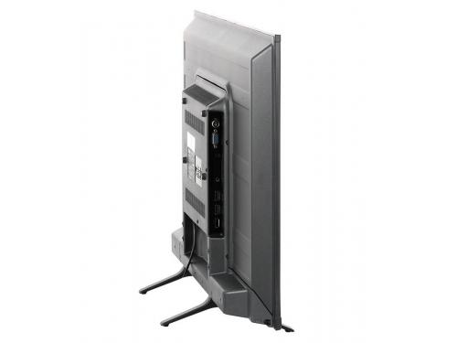телевизор Haier LE32B8000T, чёрный, вид 3