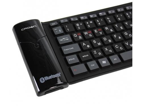 ���������� CROWN CMK-6003 (Bluetooth, �����������, 87 ������), ��� 3