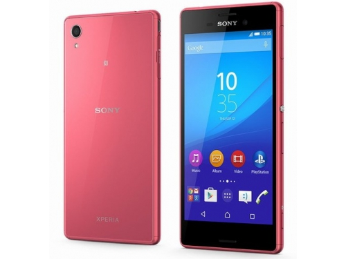 �������� Sony Xperia Z5 Compact ������, ��� 3