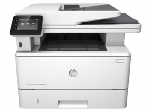 МФУ HP LaserJet Pro M426dw, вид 1