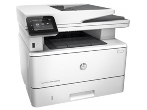 МФУ HP LaserJet Pro M426dw, вид 2