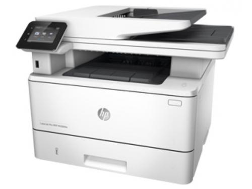 МФУ HP LaserJet Pro M426dw, вид 3