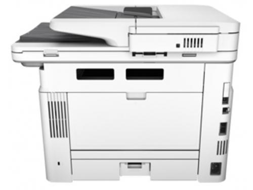 МФУ HP LaserJet Pro M426dw, вид 4