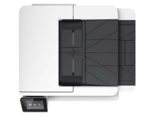 МФУ HP LaserJet Pro M426dw, вид 5