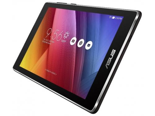 Планшет Asus ZenPad C 7.0 Z170CG 8Gb, черный, вид 3