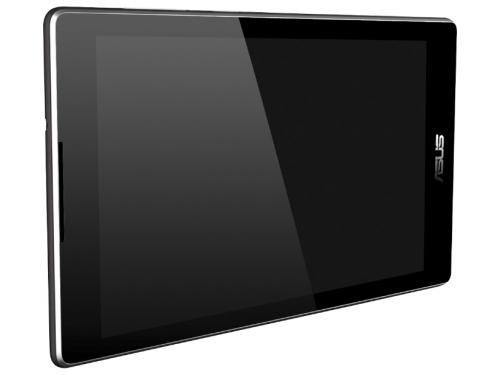 Планшет Asus ZenPad C 7.0 Z170CG 8Gb, черный, вид 6