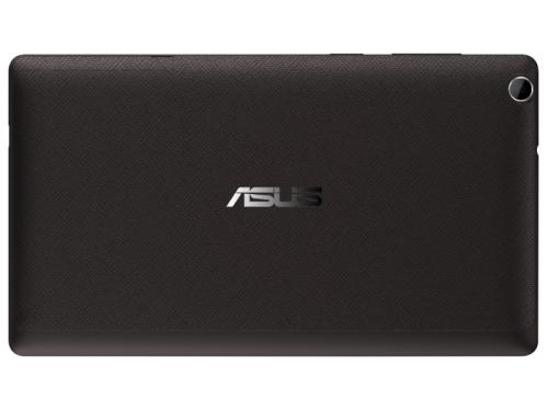 Планшет Asus ZenPad C 7.0 Z170CG 8Gb, черный, вид 8