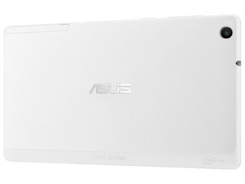 ������� Asus ZenPad C 7.0 Z170CG 8Gb, �����, ��� 3