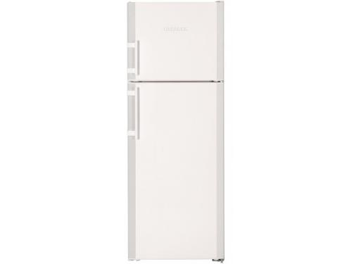 Холодильник Liebherr CTP 3016-22, вид 1