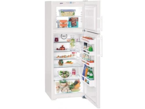 Холодильник Liebherr CTP 3016-22, вид 2
