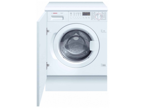 Стиральная машина Bosch WIS28440OE, вид 1