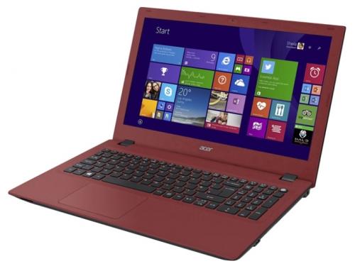 ������� Acer Aspire E5-573G-P9W6 , ��� 2