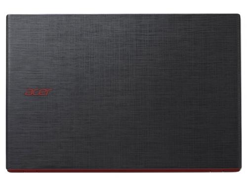 ������� Acer Aspire E5-573G-P9W6 , ��� 5