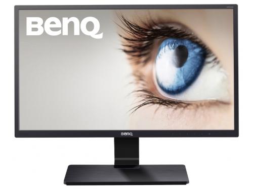 Монитор BENQ GW2270 Black, вид 1