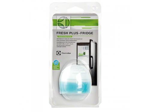 Аксессуар к бытовой технике поглотитель запаха Electrolux E6RDO101, для холодильника, вид 1
