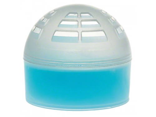 Аксессуар к бытовой технике поглотитель запаха Electrolux E6RDO101, для холодильника, вид 2