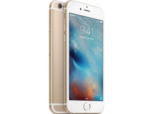 �������� Apple iPhone 6s 128GB, ����������, ��� 1