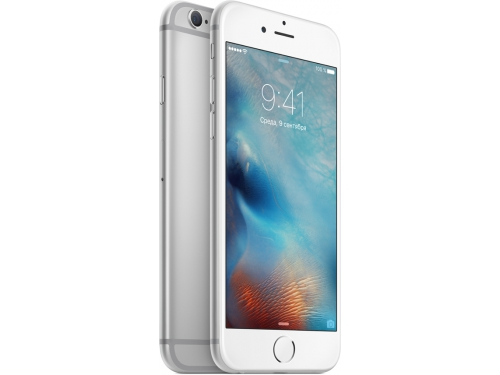 �������� Apple iPhone 6s 128GB, �����������, ��� 1