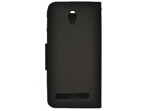 Чехол для смартфона SkinBOX MS для Asus Zenfone C (ZC451CG) Жёлтый, вид 2