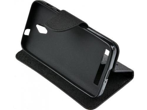 Чехол для смартфона SkinBOX MS для Asus Zenfone C (ZC451CG) Жёлтый, вид 4